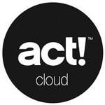 Act black cloud