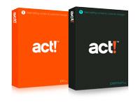 Act!_box-pair-small